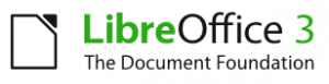 libreoffice ubuntuportal 300x77 How to install libreoffice on Ubuntu 10.04, 10.10 and 11.04