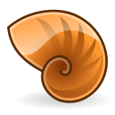 nautilus logo ubuntuportal How to install Nautilus Elementary 2.32.2 on ubuntu 11.04 and 10.10