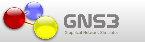 GNS3 GNS3 0.7.4: Cisco Network Simulation on ubuntu 11.04