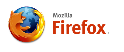 Firefox 8.0 ready for download Firefox 8.0 Ready for Download