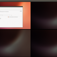 Ubuntu 13.04 workspace 200x200 Ubuntu 13.04 Raring Ringtail Final Version Released and Available for Download