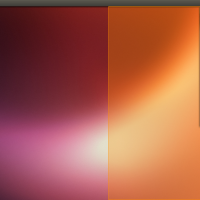 ubuntu 13.04 snapping windows