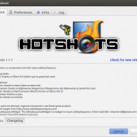Hotshot About 200x200 Take a Screenshot and Edit Them in Ubuntu Desktop with Hotshots