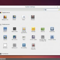 Cinnamon 2.2 System Settings 200x200 How to Install Cinnamon 2.2 in Ubuntu 14.04 LTS