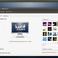 Edubuntu 14 04 background 200x200 Edubuntu 14.04 LTS Trusty Tahr : Video Review and Screenshot Tour