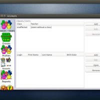 Edubuntu 14 04 gcompris 200x200 Edubuntu 14.04 LTS Trusty Tahr : Video Review and Screenshot Tour
