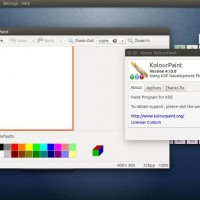 Edubuntu 14 04 kolourpaint 200x200 Edubuntu 14.04 LTS Trusty Tahr : Video Review and Screenshot Tour