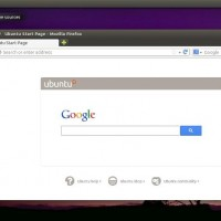 Edubuntu 14 04 mozilla firefox 200x200 Edubuntu 14.04 LTS Trusty Tahr : Video Review and Screenshot Tour