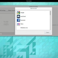 Ubuntu Gnome 14 04 online account 200x200 Ubuntu GNOME 14.04 LTS Trusty Tahr : Video Review and Screenshot Tour