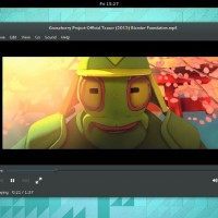Ubuntu Gnome 14 04 videos 200x200 Ubuntu GNOME 14.04 LTS Trusty Tahr : Video Review and Screenshot Tour