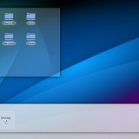 kubuntu 14 04 activity 200x200 Kubuntu 14.04 LTS Trusty Tahr : Video Review and Screenshot Tour