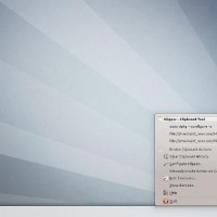 kubuntu 14 04 clipboard 200x200 Kubuntu 14.04 LTS Trusty Tahr : Video Review and Screenshot Tour