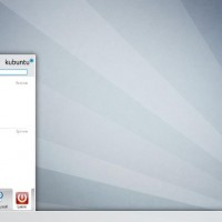 kubuntu 14 04 session 200x200 Kubuntu 14.04 LTS Trusty Tahr : Video Review and Screenshot Tour
