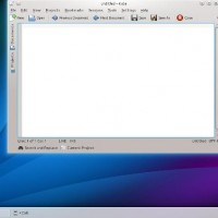 kubuntu 14 04 utilities 200x200 Kubuntu 14.04 LTS Trusty Tahr : Video Review and Screenshot Tour