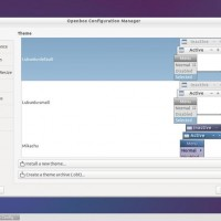 lubuntu 14 04 openbox configuration manager 200x200 Lubuntu 14.04 LTS Trusty Tahr : Video Review and Screenshot Tour