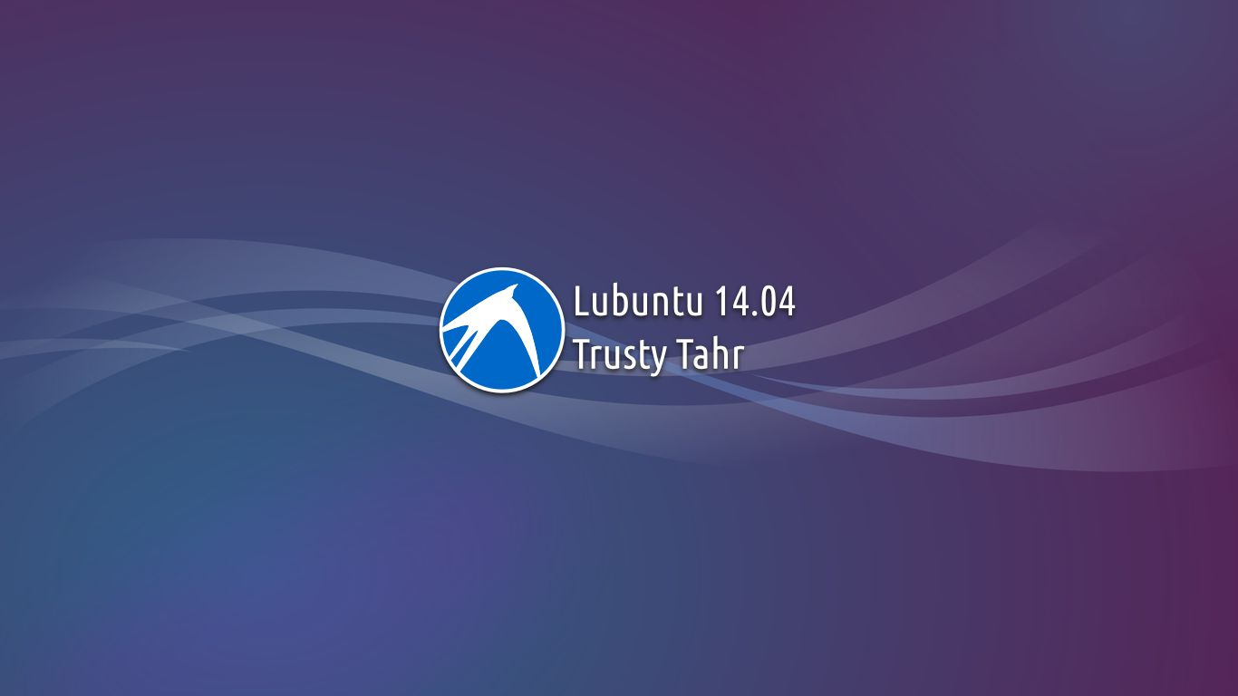 Lubuntu 14.04 LTS Trusty Tahr : Video Review and ...