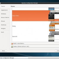 openbox configuration manager 200x200 How to Install LXQt 0.7.0 in Ubuntu 14.04 LTS Trusty Tahr