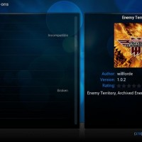 xbmc 13.0 Gotham video addons 200x200 How to Install XBMC 13.0 Gotham in Ubuntu 14.04 LTS