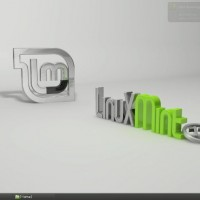 Linux Mint 17 Qiana Cinnamon Edition #19