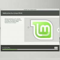 Linux Mint 17 Qiana MATE Edition 08 200x200 Linux Mint 17 Qiana MATE : Video Review and Screenshot Tour