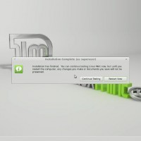 Linux Mint 17 Qiana MATE Edition 09 200x200 Linux Mint 17 Qiana MATE : Video Review and Screenshot Tour