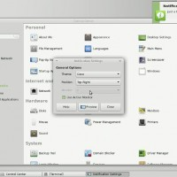 Linux Mint 17 Qiana MATE Edition 22 200x200 Linux Mint 17 Qiana MATE : Video Review and Screenshot Tour
