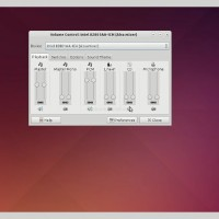 Mate 1.8 in Ubuntu 14.04 LTS - 06