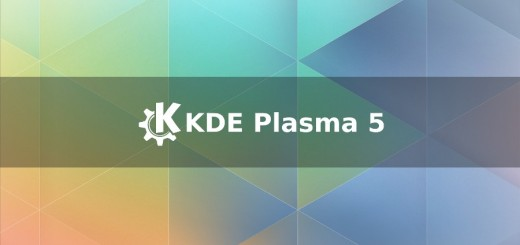 KDE plasma 5 on Kubuntu 14.04, Kubuntu 14.10 and Linux mint 17 KDE