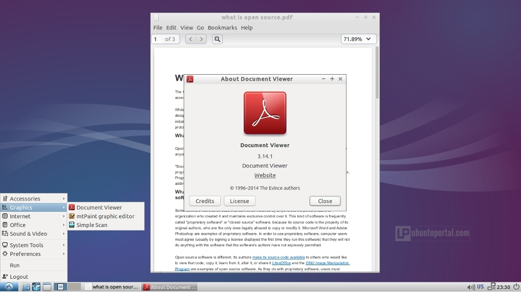 http://ubuntuportal.com/wp-content/uploads/2014/11/Lubuntu-14.10-Graphic-Apps.jpg