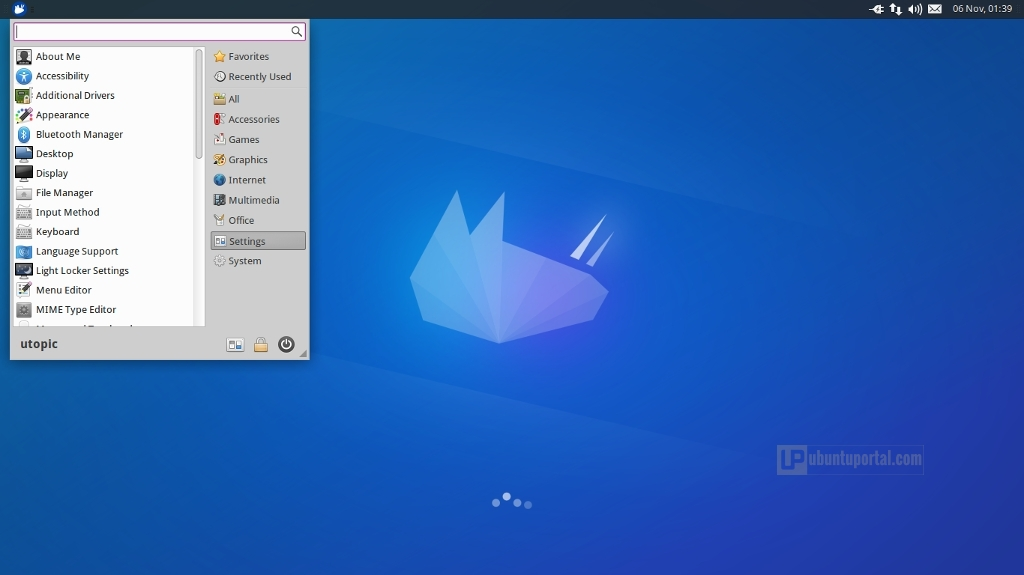 http://ubuntuportal.com/wp-content/uploads/2014/11/Xubuntu-14.10-Menu-Setting-Category.jpg