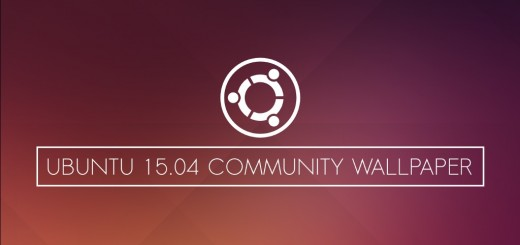 Ubuntu 15.04 Community Wallpaper