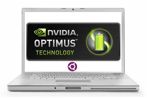 Bumblebee 3.0 Tumblewed Nvidia Optimus GPU Switching For Linux has been Released How to Install Bumblebee 3.0 on Ubuntu  Bumblebee 3.0 Tumblewed Nvidia Optimus GPU Switching For Linux has been Released   How to Install Bumblebee 3.0 on Ubuntu