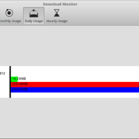 Download Monitor 008 200x200 Download Monitor: Useful App for Bandwidth Monitoring on Ubuntu/Linux Mint