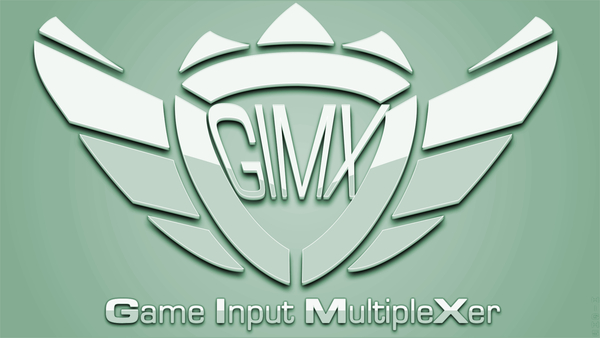 GIMX Tool Control PlayStation 3 Console using Ubuntu GIMX: Tool Control PlayStation 3 Console using Ubuntu