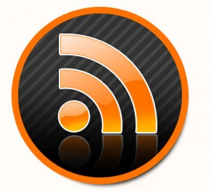Heres Top 6 Free and Useful RSS Feed Reader for Ubuntu 300x272 Heres Top 6 Free and Useful RSS Feed Reader for Ubuntu