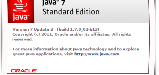 How to Install Oracle Java Development Kit 7 (JDK7) In Ubuntu 11.10-12.04 via PPA
