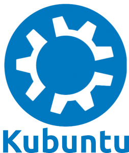Kubuntu - Canonical No Longer Funding The Development Of Kubuntu