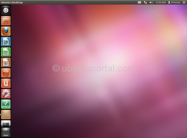 Ubuntu 12.04 Precise Pangolin Alpha 2 Released and Ready for Download Ubuntu 12.04 Precise Pangolin Alpha 2 Released and Ready for Download