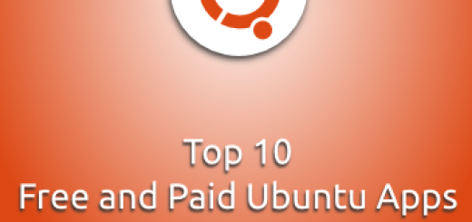 Ubuntu apps march 2012