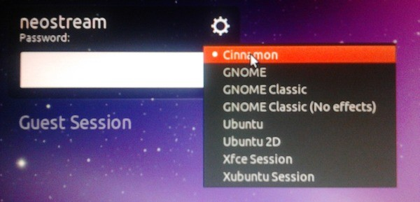 Cinnamon 1.1.3 has been Released : Comes with Gnome2 Like Panel