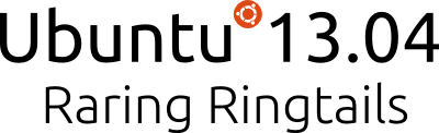 ubuntu 13.04 daily builds Ubuntu 13.04 Raring Ringtails Daily Builds Ready for Download