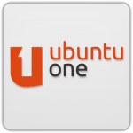ubuntu one 150x150 Install Ubuntu One Indicator for Ubuntu