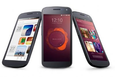 ubuntu touch developer preview Download Ubuntu Touch Developer Preview Daily Builds Image