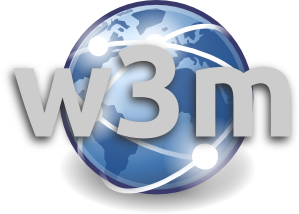 w3m ubuntu W3m: Simple Text Based Web Browser Support for SSL Connetions, Tables, and More