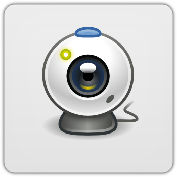 webcamstudio WebCamStudio   Virtual Webcam Apps With Cool Effect